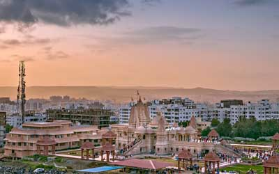 Hotels, Budget Hotels, Homestays, Apartment, Resorts, Guest House And Villas in Pune