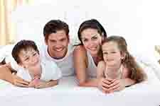 Family Friendly Hotels, Budget Hotels, Homestays, Apartment, Resorts, Guest House and Villas